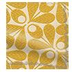 Woven Acorn Cup Dandelion swatch image