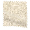 Choices Zoroa Barley swatch image