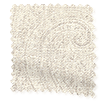 Wave Zoroa Pale Neutral swatch image